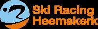 Ski Racing Heemskerk